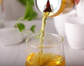 植物功能型饮料