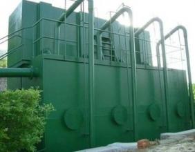 环保设备研发项目融资