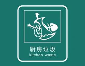 餐厨垃圾项目融资