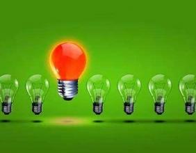 深圳某绿色能源公司